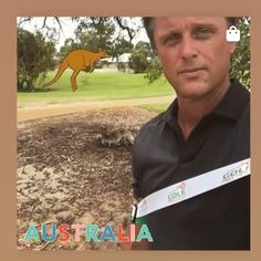 Official site of the groundbreaking Exoprecise ℗® golf swing trainer, Golf Play golf smarter, faster, stronger; Golf Swing Speed, Swing Trainer, Golf Practice, Muscle Memory, Golf Exercises, Golf Training, Communication System, Putt Putt, Play Golf