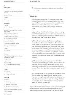 Helstekt kalkun m.brødstuffing & fløtesaus