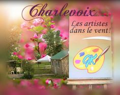 🎨Du 2 au 5 août, j'exposerai au Mini-Symposium de Charlevoix, chez @johannekourie une amie artiste peintre, en plein cœur du village de Saint-Fidèle. 131 rue St-Fidèle, St-Fidèle, La Malbaie, Qc 🎨From 2 till 5 August, i shall expose to the Mini Symposium of Charlevoix, at Johanne Kourie a friend artist painter, right in the heart of Saint-Fidèle village. 131 street St-Fidèle, St-Fidèle, La Malbaie, Qc #Charlevoix #LaMalbaie #art #artist #johannekouri #marielauzon #leelooart #nature… Malbaie, Charlevoix, Exhibition, My Works, Make It Yourself, Artwork, Instagram Posts, Work Of Art