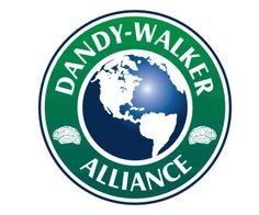 What is Dandy-Walker Syndrome?