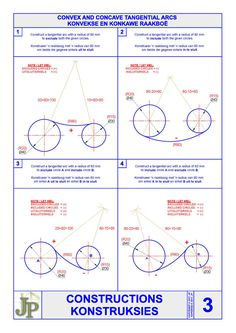 Mechanical Symbols, Civil Drawing, Orthographic Projection, Solid Geometry, One Point Perspective, Posters, Artist, Artists, Poster