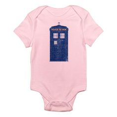 my nephew will be wearing this. even if i can't find it in any colors but pink...