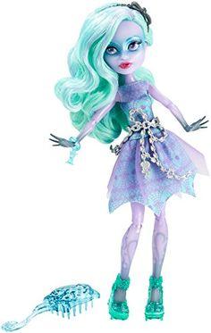 Monster High Haunted Getting Ghostly Twyla Doll Monster High http://www.amazon.com/dp/B00MUT35MO/ref=cm_sw_r_pi_dp_fRPBub04QJV4Z