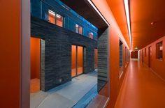 Galería de Netherlands Institute For Sound And Vision / Neutelings & Riedjik - 3
