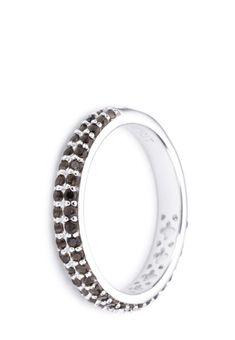 Esprit Jewel Ring, 925er Sterlingsilber Jetzt bestellen unter: https://mode.ladendirekt.de/damen/schmuck/ringe/silberringe/?uid=c0111d16-d86d-5682-8f8b-a04d8cd0e7b8&utm_source=pinterest&utm_medium=pin&utm_campaign=boards #schmuck #ringe #bekleidung #silberringe Bild Quelle: brands4friends.de