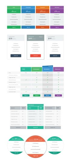 free_flat_pricing_tables_by_darkstalkerr-d6pp85a.jpg (1024×2362)