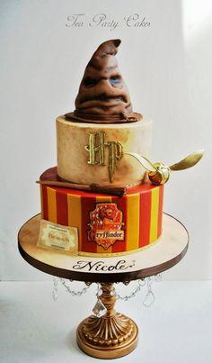 Plan Provision: Cakes
