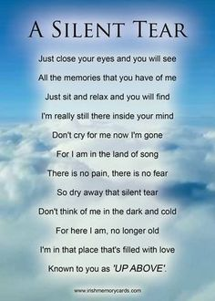 You are loved and missed . In Loving Memory Quotes, Missing You Quotes, Dad Quotes, Life Quotes, Husband Qoutes, Funeral Quotes, Funeral Messages, Funeral Cards, Letter From Heaven