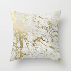 Intellectual property of Marta Olga Klara © All rights reserved<br/> <br/> Inspired by the beauty of marble. <br/> <br/> <br/>  marble, marble pattern, marbled, marbled pattern...