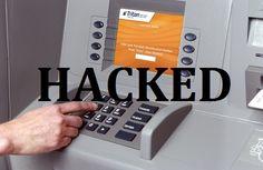 Έκθεση: Γερμανικά ΑΤΜ τραπεζών ευάλωτα σε χάκερ
