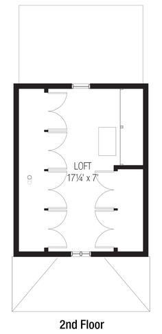 Each of our floor plans is named after a natural feature for Search floor plans by features