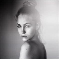 Hannes Caspar photography portraits