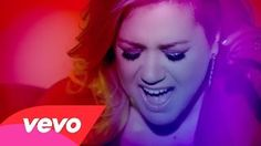 Kelly Clarkson - Heartbeat Song - YouTube