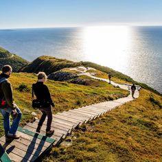 Un secret bien gardé : le parc national du Canada Kouchibouguac Province Du Canada, Nova Scotia Travel, East Coast Travel, Island Pictures, Canadian Travel, Atlantic Canada, Parc National, New Brunswick, Parcs