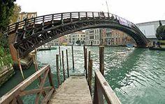 Ponte dell'Academia