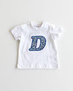 Camiseta D DADATI Baño #dadati #kids #fashionkids #fashion #baby #children  #bebe #infant #primavera #summer #ropa #moda #peques #2014 #shop #shoponline #spain #brand
