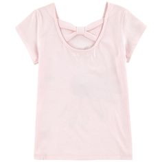 Billieblush Flower T-shirt - 154424
