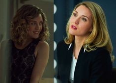 10 Reasons Why Delphine Cormier Made Life Better on Orphan Black