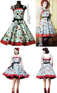 Pinup crazy hell bunny dresses for bridesmaids?http://www.angryyoungandpoor.com/store/pc/viewPrd.asp?idproduct=168975=590