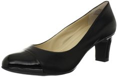 Easy Spirit Women's Raphael Pump >>> Be sure to check out this awesome product.