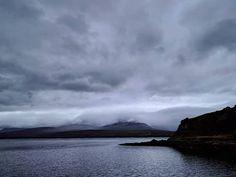 Scotland what can I say. I Said, Scotland, Mountains, Canning, Sayings, Nature, Travel, Instagram, Naturaleza
