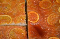 Todo Naranja