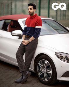 Famous Indian Actors, Indian Men Fashion, Actors Images, Indian Man, Varun Dhawan, Bollywood Actors, Celebs, Celebrities, Handsome Boys