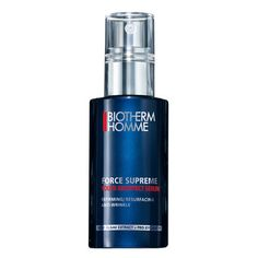 Youth Architect Serum Force Suprême -  Biotherm Homme