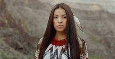 Usa. La violenza sessuale sulle donne native che non trova giustizia