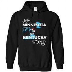 (NoelXanh001) NoelXanhDuong001-021-Kentucky - teeshirt #rock tee #sweatshirt man