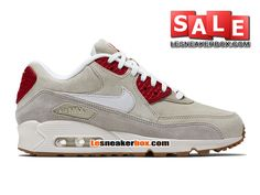 detailed look 77ecf 96fac Site Nike Air Max 90 City Collection 2015