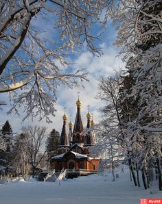 Get an amazing travel guide for Russia by seeing our post with a list of cities and places to visit with activities that you really have to try! Russian Architecture, Architecture Art, Versailles, Russia Pictures, Travel Around The World, Around The Worlds, Nevada, Mein Land, List Of Cities