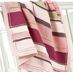 A fun and inspiring new collection of #soft pinks and quirky prints to brighten any #nursery.