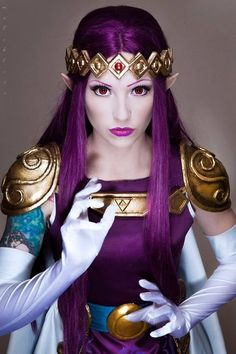 this-legend-of-zelda-princess-hilda-cosplay-is-well-worthy-of-the-triforce-of-awesome-333878.jpg (600×900)