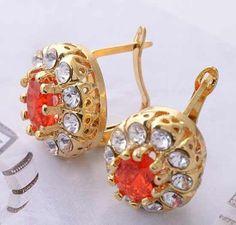 www.payumoney.com/store/buy/jewelzone