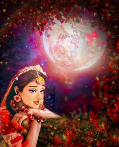Radha Krishna Holi, Krishna Songs, Radha Krishna Love Quotes, Cute Krishna, Radha Krishna Pictures, Lord Krishna Images, Krishna Photos, Krishna Art, Shree Krishna Wallpapers
