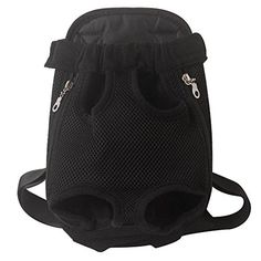 ed3675537c02 20 Desirable Dog Carriers & Travel Products images   Dog carrier ...