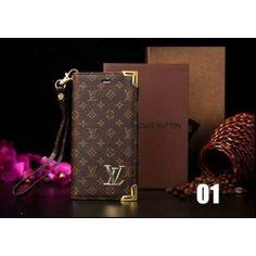 Portefeuille Louis Vuitton Aliexpress