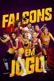 Hd Girls With Balls 2018 Pelicula Completa En Espanol Latino