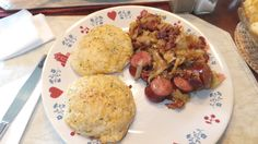 Fried Cabbage with bacon,onion and smoke sausage.