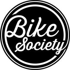 Bike Society Adelaida