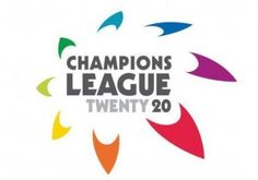 Fifth edition of the Champions League Twenty20