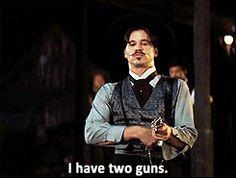 12 Best Guns Images Firearms Guns Pistols