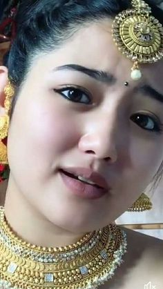 Young face and cute lips kissable Beautiful Girl In India, Beautiful Blonde Girl, Beautiful Girl Image, Beautiful Asian Girls, Elegant Girl, Beautiful Bollywood Actress, Most Beautiful Indian Actress, Cute Beauty, Beauty Full Girl
