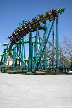 Best Amusement Parks, Amusement Park Rides, Abandoned Amusement Parks, Roller Coaster Ride, Roller Coasters, Cedar Point Sandusky Ohio, Abandoned Cities, Abandoned Mansions, Fair Rides
