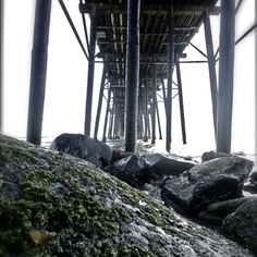 Another pic I took of Oceanside pier