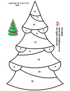 Stained Glass Patterns for FREE 975 Christmas Tree.jpg