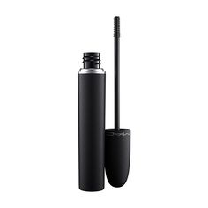 Upward Lash: A mascara that creates high-rise levels of volume, length and curl in seconds.
