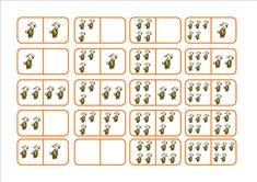 Domino geitjes deel 1