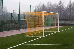 Profesjonalne bramki do piłki nożnej Sport Transfer